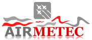 Airmetec